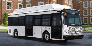 byd-k7m-elektrobus-electric-bus-usa-2019-01-min