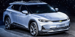 chevrolet-menlo-ev-china-2019-01-min