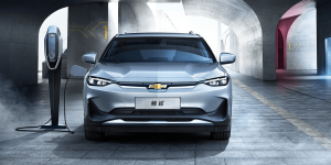 chevrolet-menlo-ev-china-2019-02-min