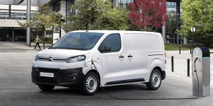 citroen-e-jumpy-electric.2019-01-min