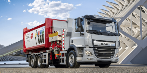 daf-cf-electric-e-lkw-electric-truck-2019-01-min