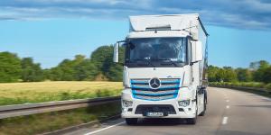 daimler-mercedes-benz-eactros-e-lkw-electric-truck-2019-001-min