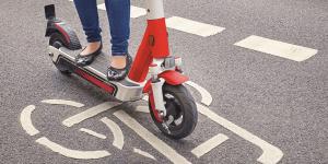 dekra-micro-mobility-standard-e-tretroller-electric-kick-scooter-2019-01-min