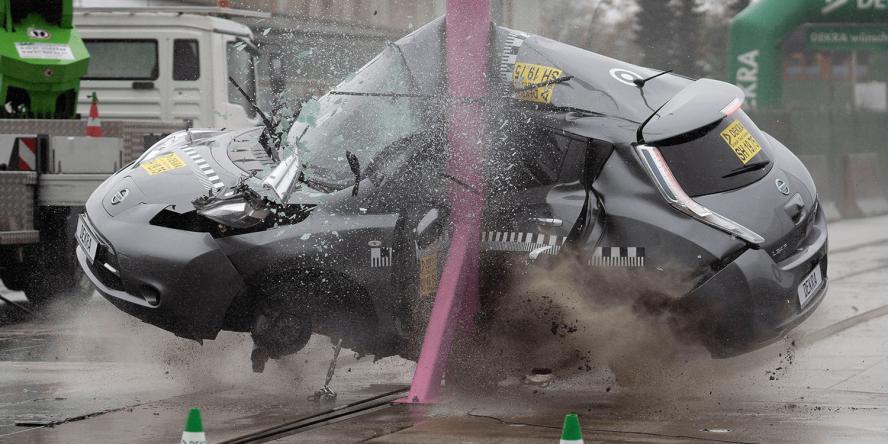 dekra-nissan-leaf-crashtest-2019-01-min