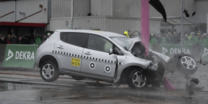 dekra-nissan-leaf-crashtest-2019-03-min