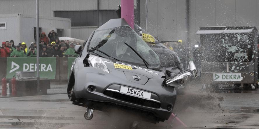 dekra-nissan-leaf-crashtest-2019-05-min