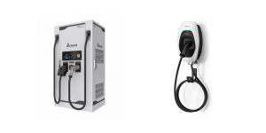 delta-electronics-ladestation-charging-station-2019-01-min
