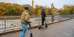 dott-e-tretroller-electric-kick-scooter-muenchen-munich-2019-03-min