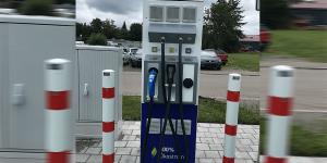 efacec-ladestation-charging-station-min