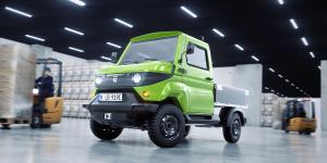 evum-motors-acar-2019-004-min
