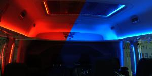 ford-farben-kurzschluss-min