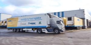 futuricum-semi-40e-designwerk-nagel-e-lkw-electric-truck-2019-01-min