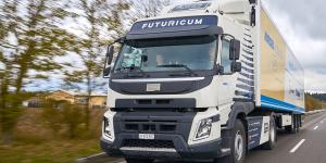 futuricum-semi-40e-designwerk-nagel-e-lkw-electric-truck-2019-03-min