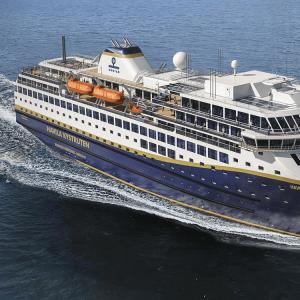 havyard-group-powercell-brennstoffzellen-schiff-fuel-cell-ship-2019-01-min