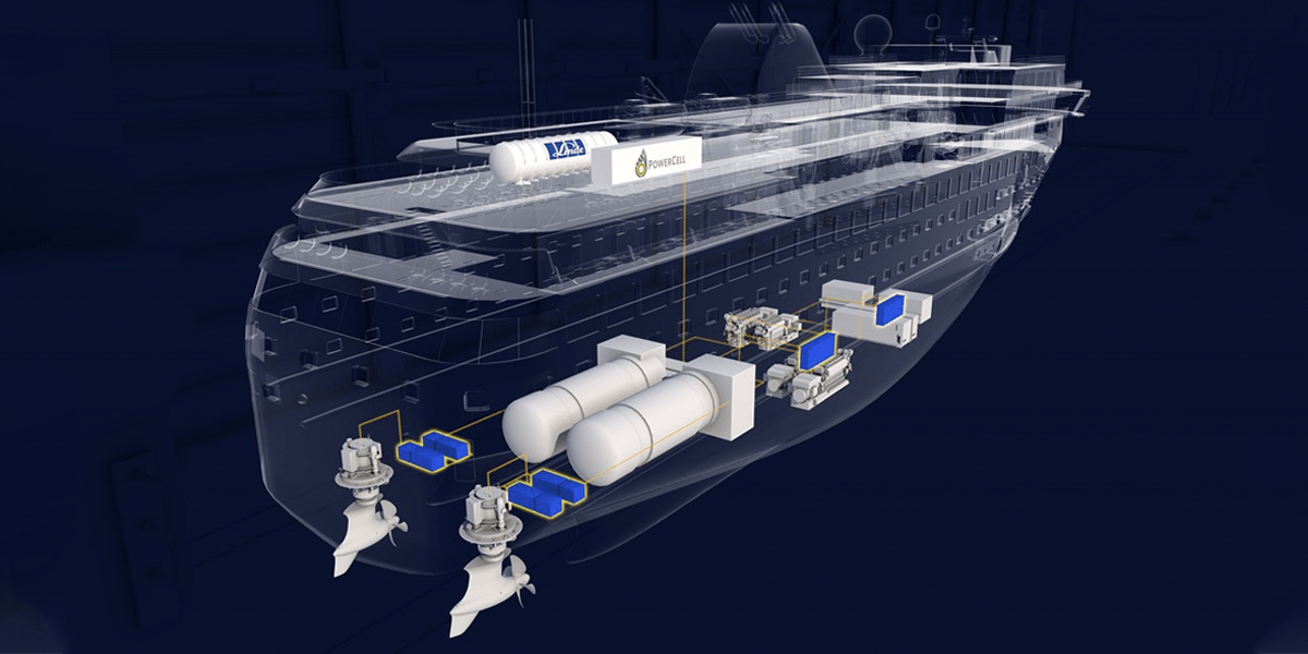 havyard-group-powercell-brennstoffzellen-schiff-fuel-cell-ship-2019-02-min