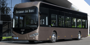 irizar-ie-bus-new-generation-2019-01-min