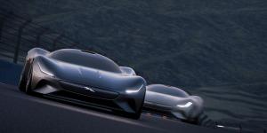 jaguar-vision-gt-coupe-concept-2019-01-min