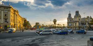 katalonien-catalonia-barcelona-symbolbild-pixabay-min