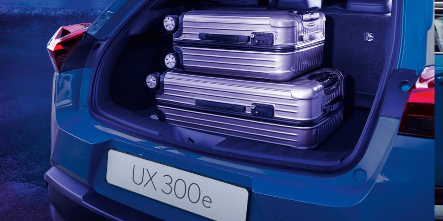 lexus-ux-300e-2019-08-min