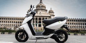 mahle-letrika-roots-india-e-roller-electric-scooter-indien-2019-01-min