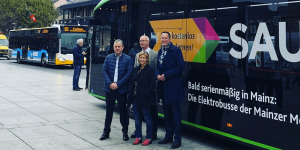 mainz-elektrobus-2019-01-min