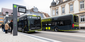 mercedes-benz-ecitaro-reutlingen-rsv-2019-03-min