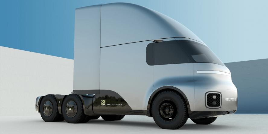 neuron-ev-torq-e-lkw-electric-truck-2019-02-min