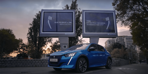 peugeot-e-208-recycling-the-noise-2019-01-min