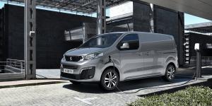 peugeot-e-expert-e-transporter-electric-transporter-2019-01-min