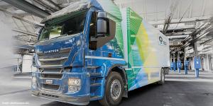 quantron-e-lkw-electric-truck-2019-01-min