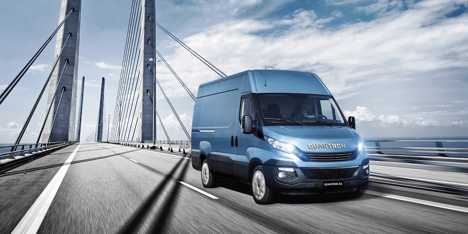 quantron-iveco-daily-hybrid-2019-01-min