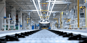 saic-volkswagen-produktion-production-anting-china-2019-01-min