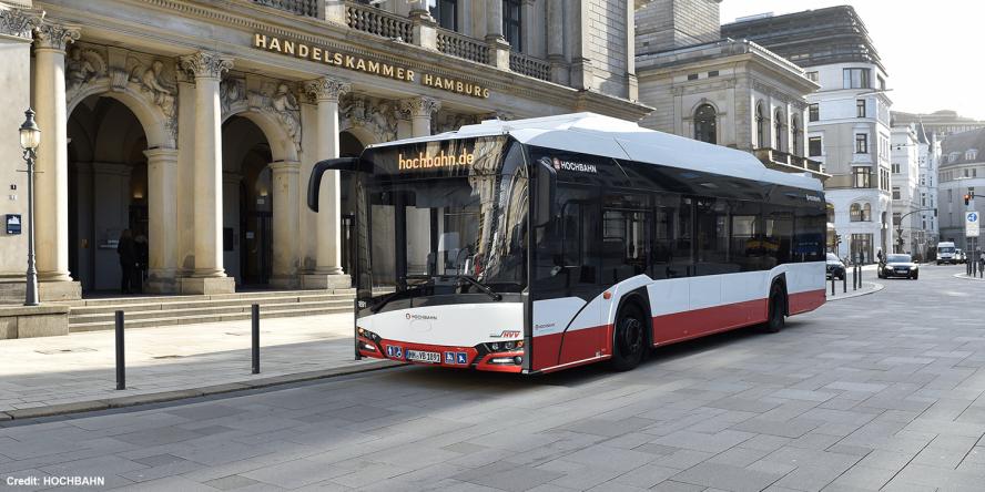solaris-urbino-12-electric-hamburger-hochbahn-2019-01-min