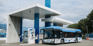 suedtirol-sasa-jive-brennstoffzellenbus-fuel-cell-bus-2019-01-min
