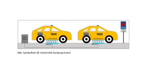 talako-taxi-2019-min