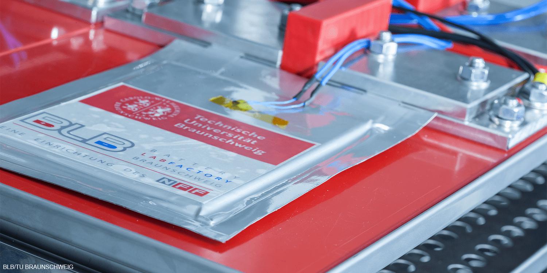 Kompetenzcluster ProZell geht in eine zweite Förderphase