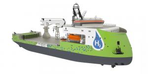 ulstein-brennstoffzellen-schiff-fuel-cell-ship-concept-2019-02-min