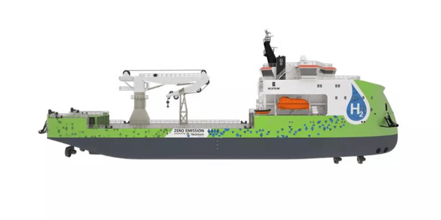 ulstein-brennstoffzellen-schiff-fuel-cell-ship-concept-2019-03-min