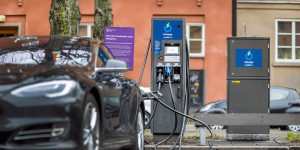 vattenfall-incharge-abb-ladestation-charging-station-schweden-sweden-2019-03-min