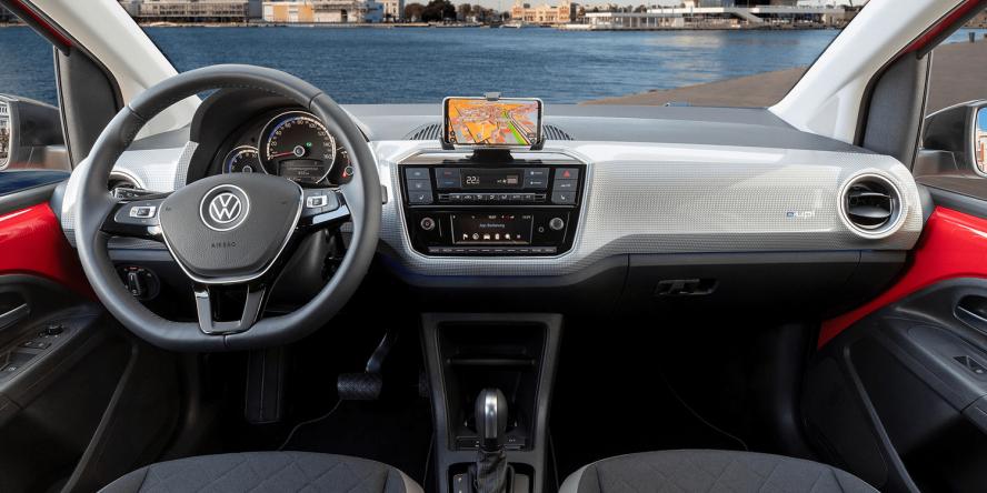 volkswagen-e-up-modelljahr-2020-01-min