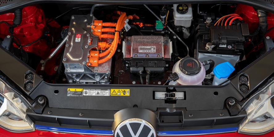volkswagen-e-up-modelljahr-2020-02-motor-drive-min
