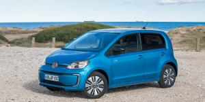 volkswagen-e-up-modelljahr-2020-08-min