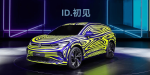 volkswagen-id-next-meb-china-2019-01-min