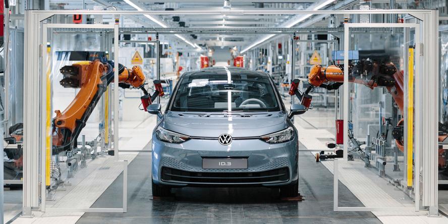 volkswagen-id3-meb-produktion-production-zwickau-2019-01-min