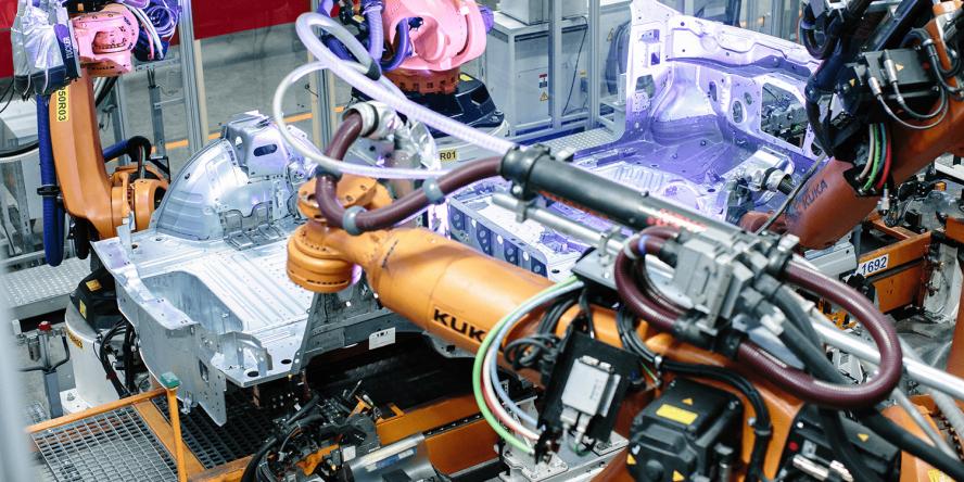 volkswagen-id3-meb-produktion-production-zwickau-2019-02-min