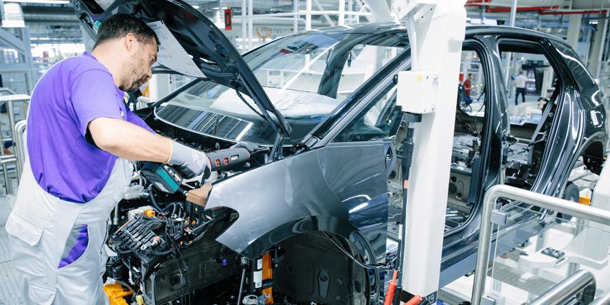 volkswagen-id3-meb-produktion-production-zwickau-2019-03-min