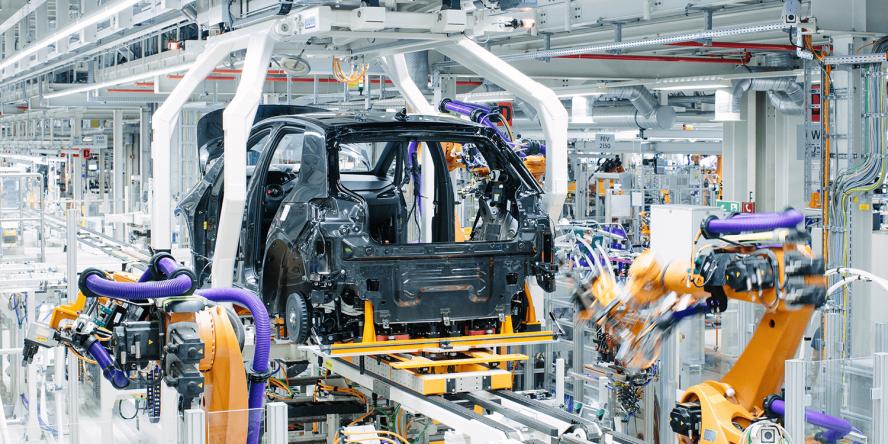 volkswagen-id3-meb-produktion-production-zwickau-2019-04-min