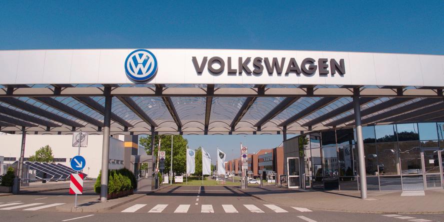 volkswagen-id3-meb-produktion-production-zwickau-2019-05-min