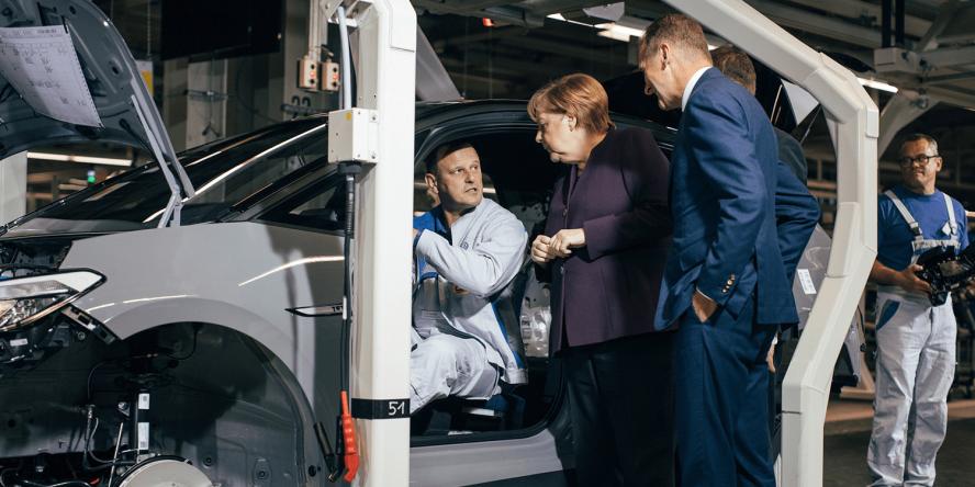 volkswagen-id3-meb-produktion-production-zwickau-2019-06-min