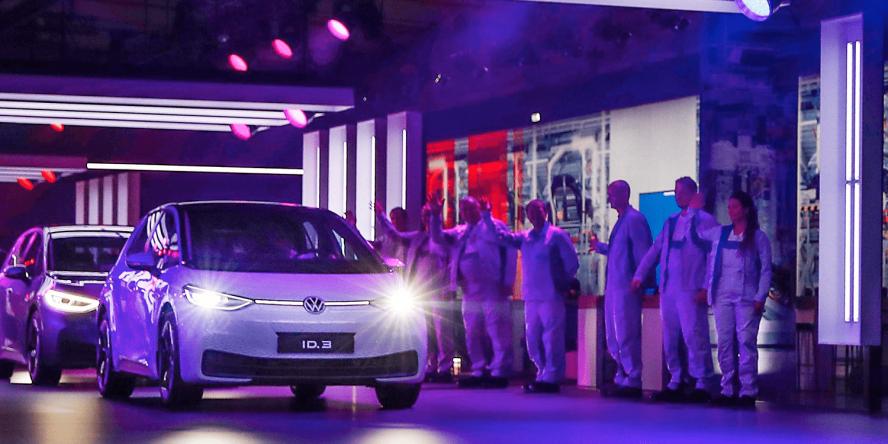 volkswagen-id3-meb-produktion-production-zwickau-2019-07-min